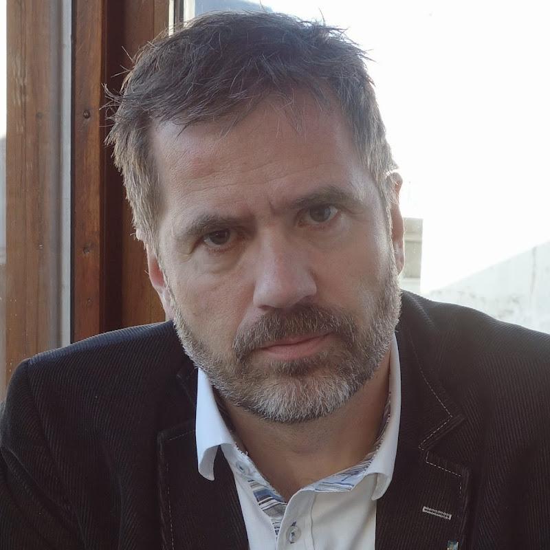 Úlfar Snær Arnarson