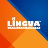 Lingua Language Center