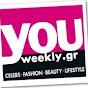 Youweekly Gr
