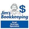 Jim's Bookkeeping Australia