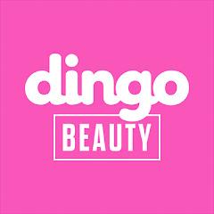 딩고 뷰티 / dingo beauty Net Worth