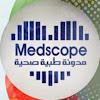 Medscoope