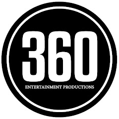 360 Entertainment Productions Net Worth