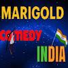 marigoldcomedy india