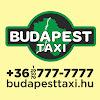 Budapest Taxi - A taxi Budapesten