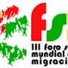 fsmm2008