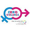Zéro Violence