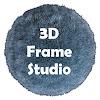 3D Frame Studio