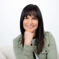 Pastora Sonia Luna
