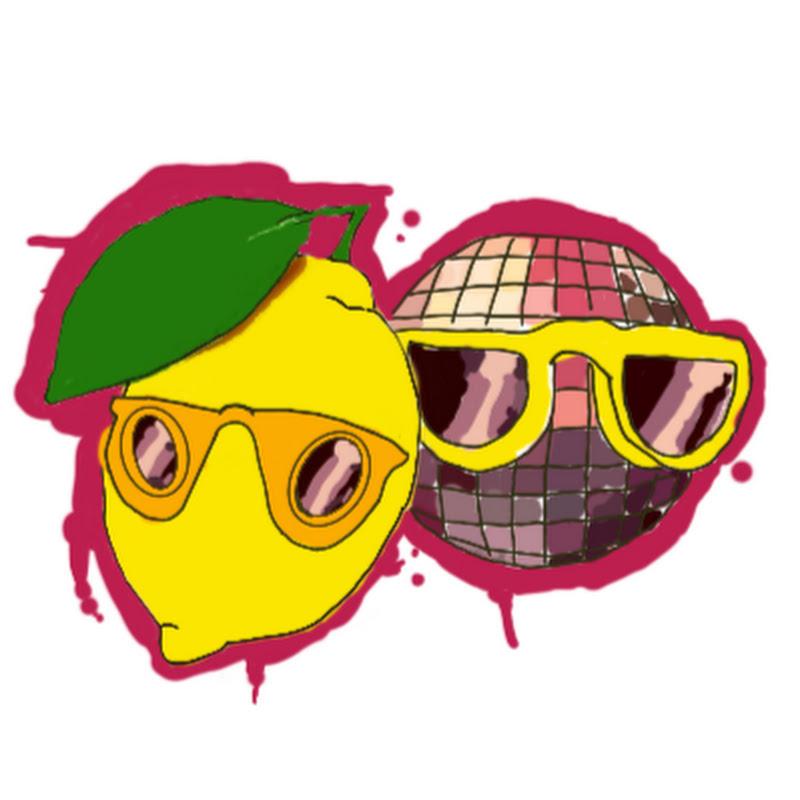 Disco Lemon (disco-lemon)