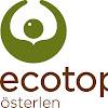 Ecotopia Osterlen