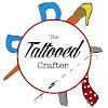 The Tattooed Crafter