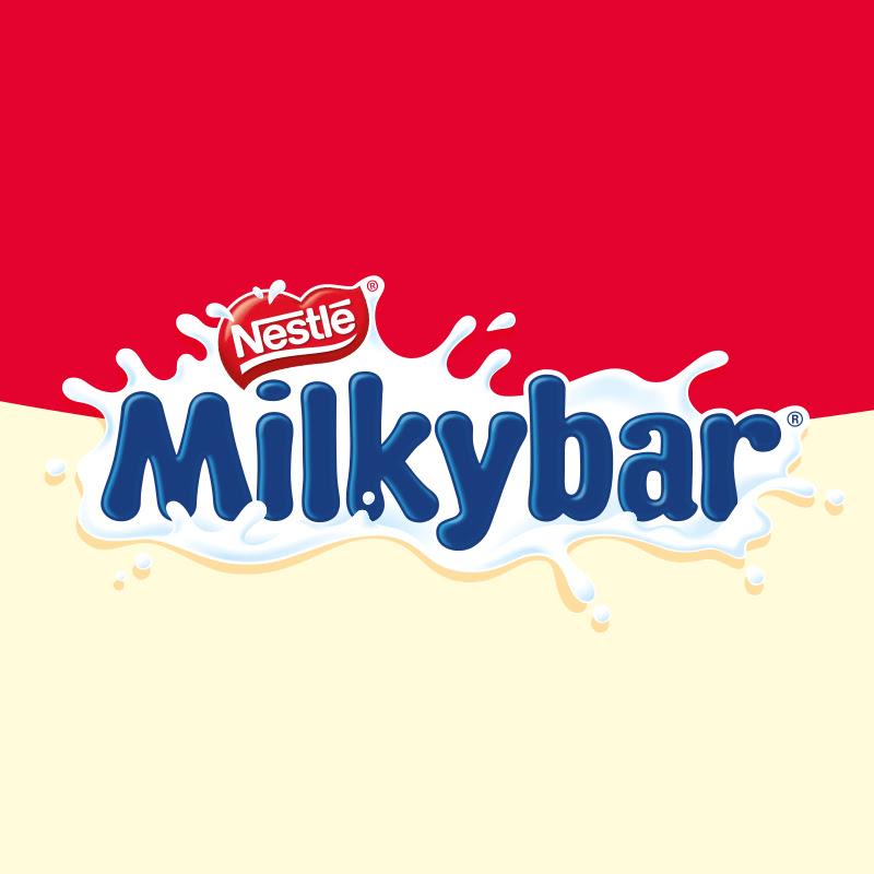Milkybar®