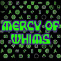 Mercy of WHIMS