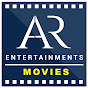 AR Entertainments Movies