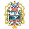 Municipalidad Provincial de Huaylas Oficial
