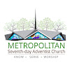 Metropolitan Seventh-day Adventist Church
