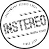 instereorecords
