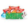 MBK 777