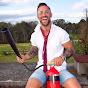 Jackson O'Doherty Vlogs