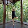 YogaGang