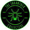 the_tarantula_collective