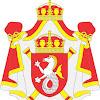 Македонско Грбословно Друштво