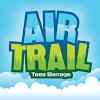 Air Trail Tees Barrage