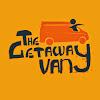 The Getaway Van