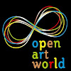 Open Art World Project