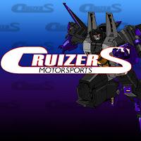 Cruizers Motorsports