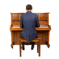 Slow Easy Piano Tutorials by Dario Net Worth
