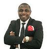 Fola Daniel Speaks