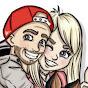 Emma och Konrad