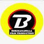 Borisanawala Film