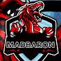 Madbaron_