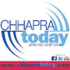 Chhapra Today