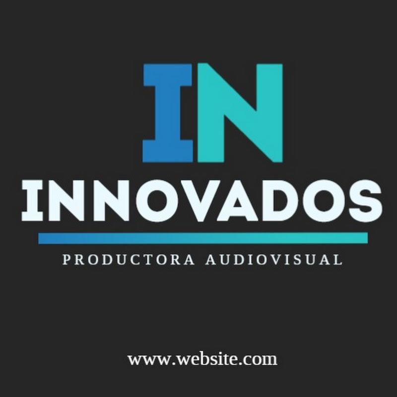 Innovados Team (innovados-team)