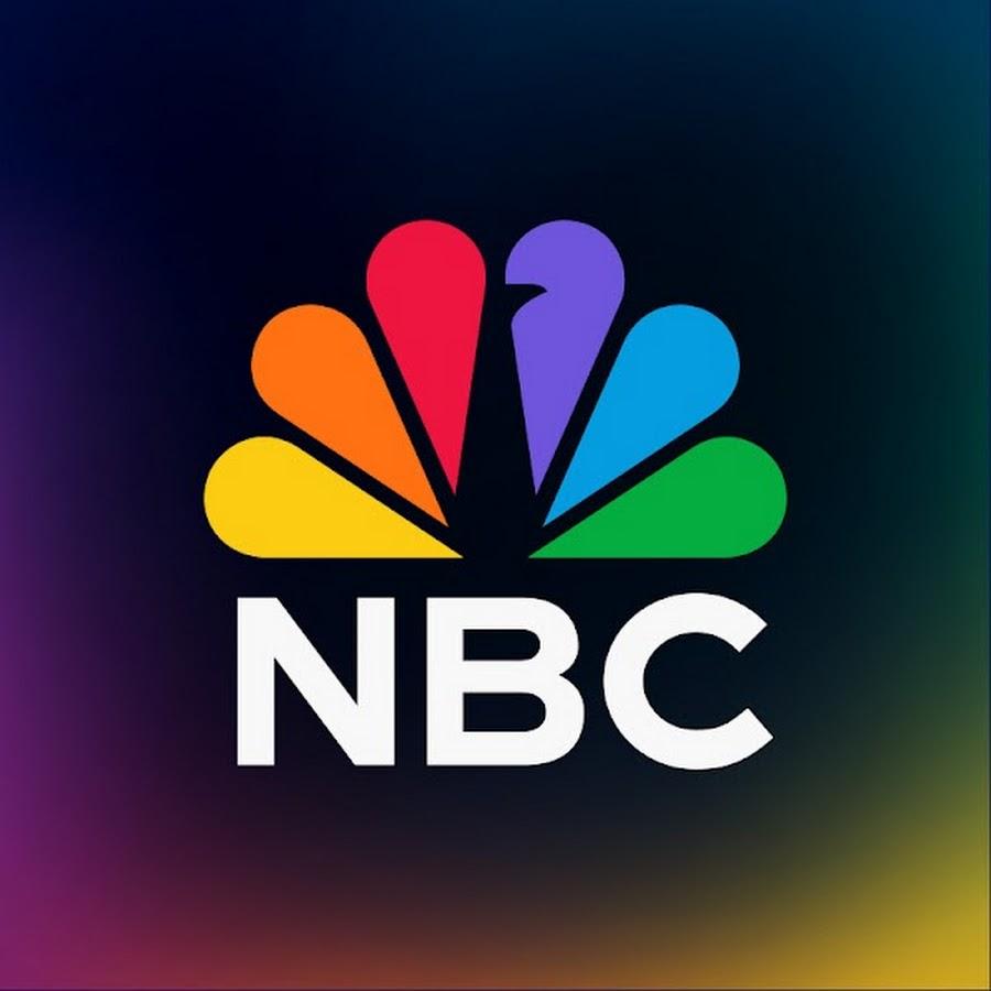 NBC - YouTube
