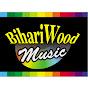 Bihariwood Music