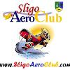 Sligoaeroclub172
