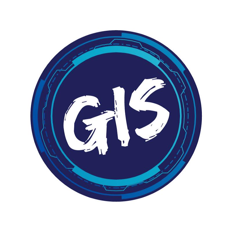 GIS Tech (gis-tech)
