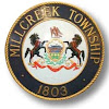 Millcreek Township Government Channel