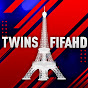 TwinsFifaHD