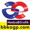Medya ve Grafik - 3D Modelleme, Animasyon ve Tasarım Ofisi & Kursu - Ankara