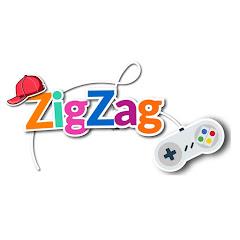 ZigZag Kids HD