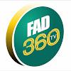FAD360 TV