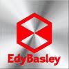 Edy Basley