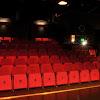 Pitboel Theatergroep