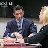 Buckfire Law